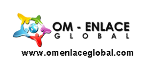 ENLACE GLOBAL
